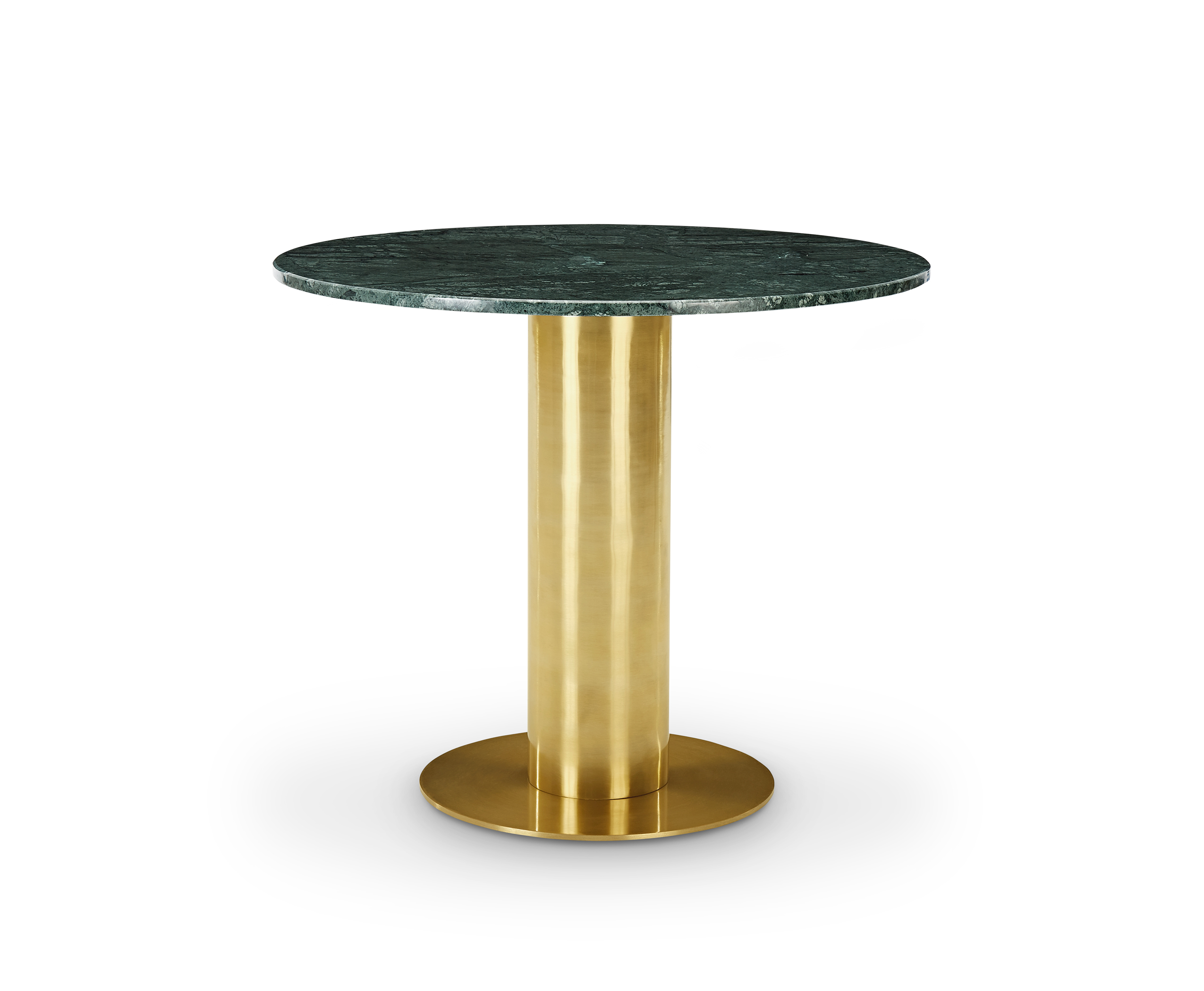Tables Tom Dixon : TubeBasewith900GreenMarbleTopMain from www.tomdixon.net size 2550 x 2100 jpeg 784kB