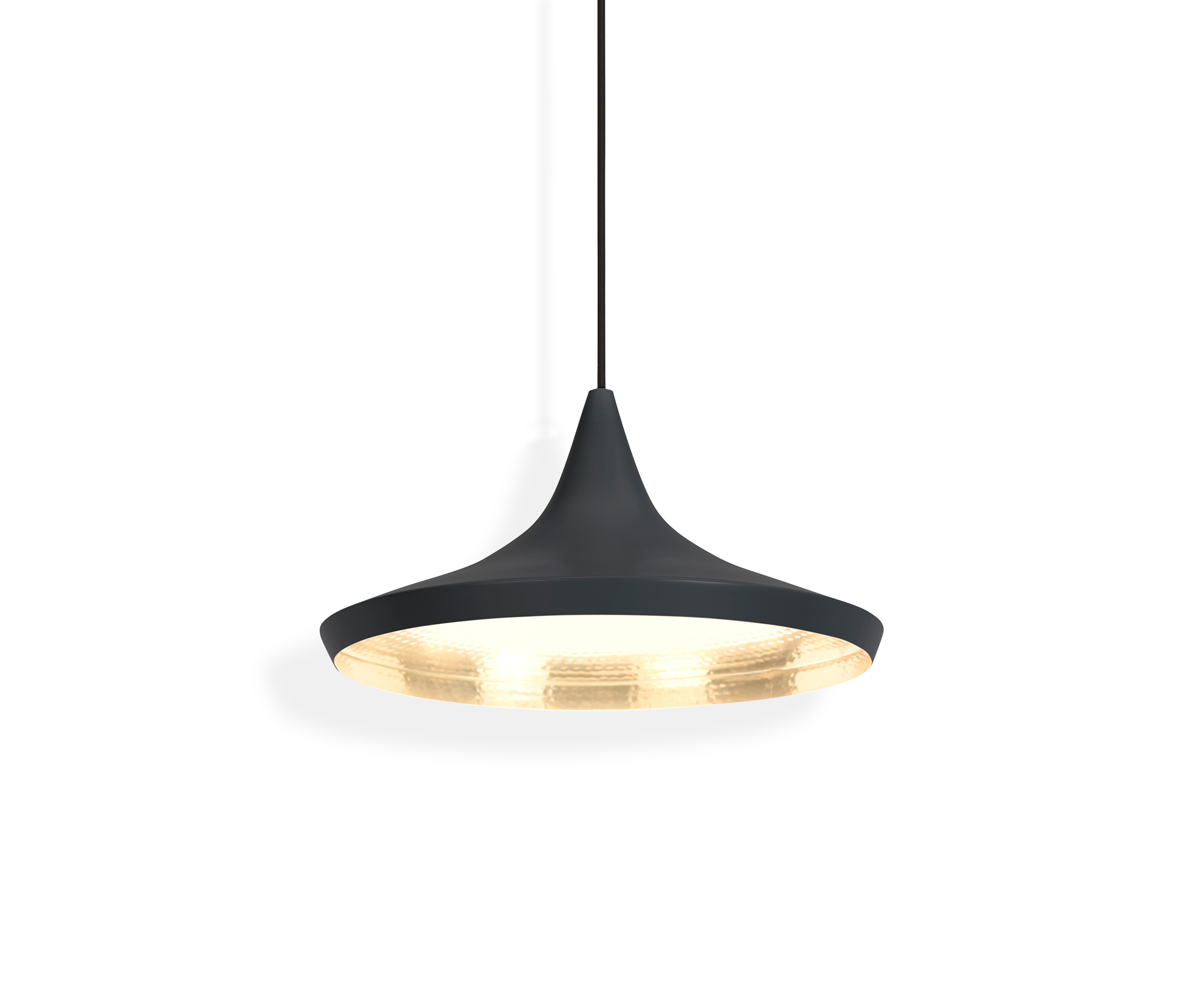 Pendant Lights Tom Dixon