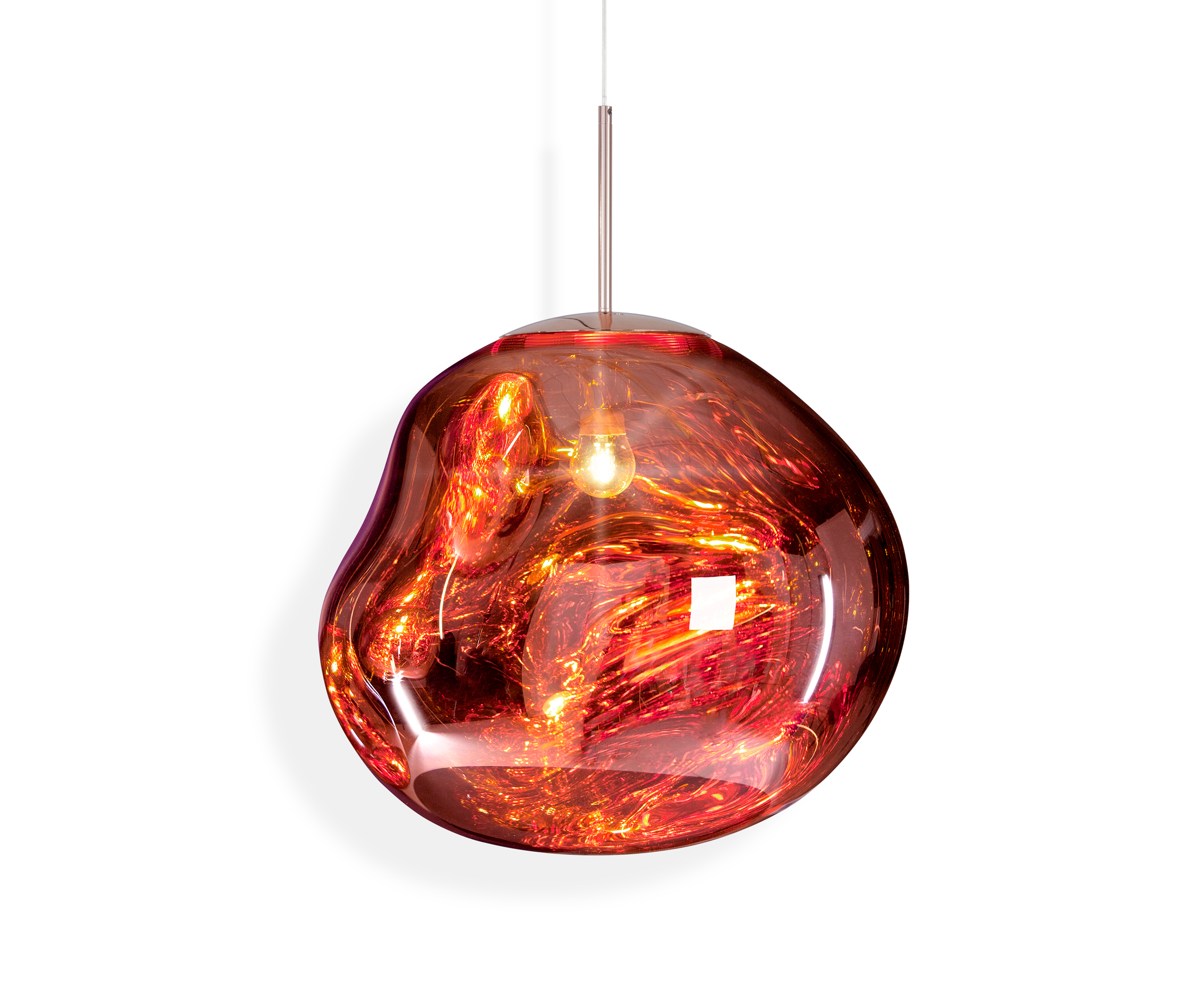 Lighting | Tom Dixon