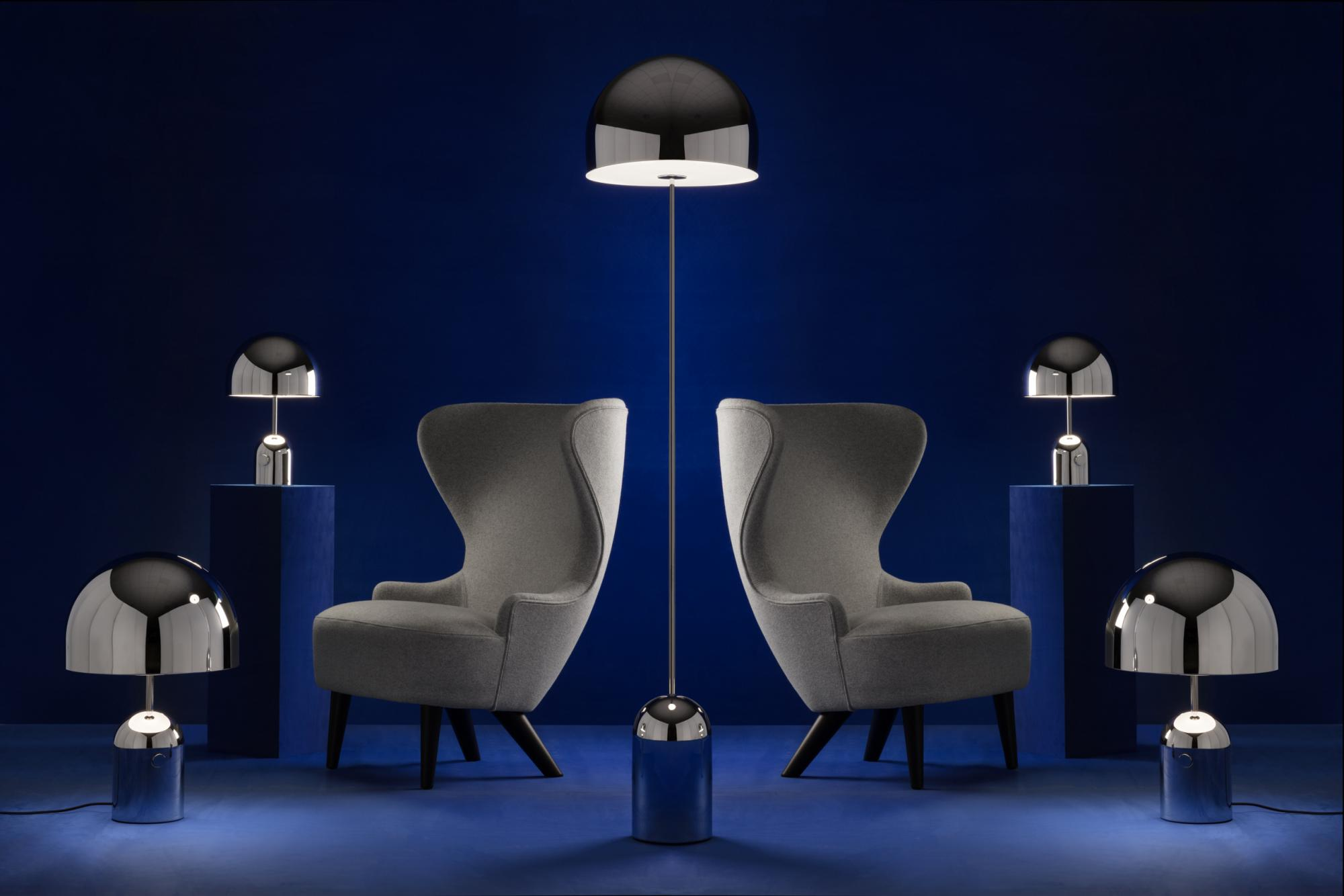 tom dixon bell table lamp cheap full size of queens park hill tom