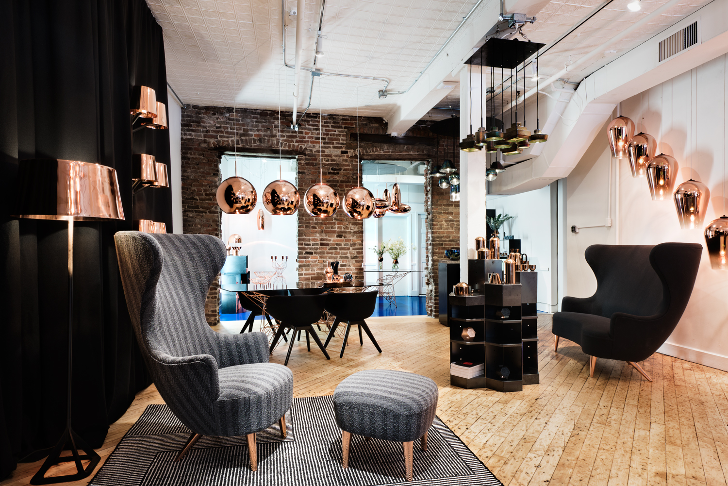 jewellery shop interior design ideas s interior design online shop Tom Dixon™ Official